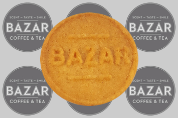 Bazar Coffee & Tea