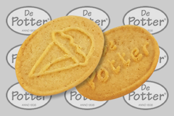 De Potter