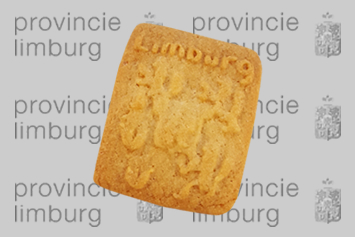 Province of Limburg