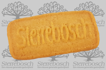 Sterrebosch